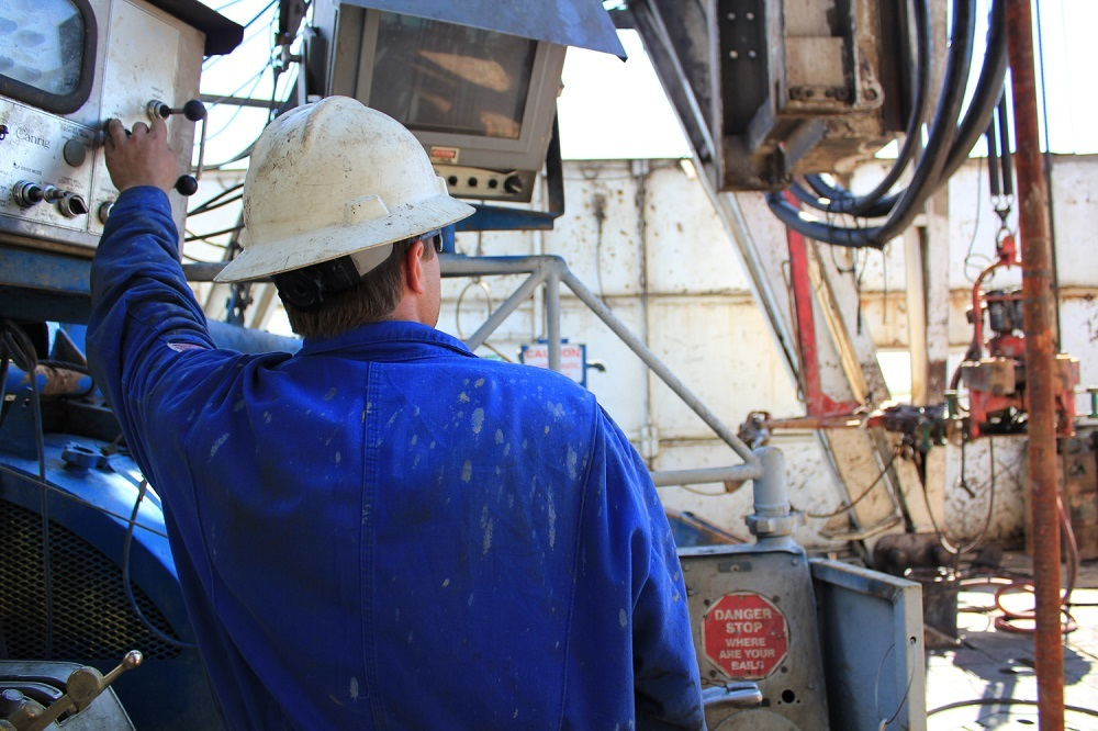 Cabot Oil & Gas also announced a gas sale and purchase agreement with an undisclosed company.