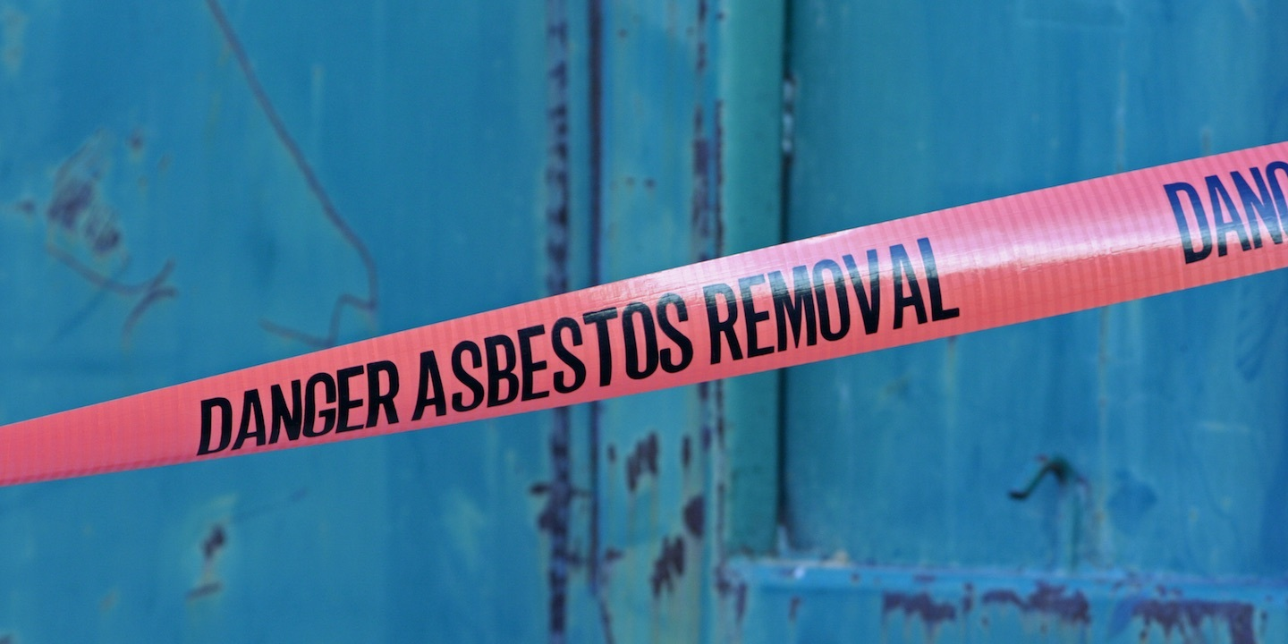 Philadelphia Asbestos Attorneys