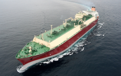 Qatargas, Petronas sign new multiyear LNG purchase agreement