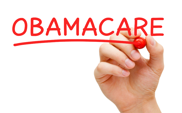 Experts continue to raise concerns over the impact of Obamacare.