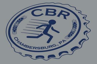 source: Greater Chambersburg Chamber of Commerce