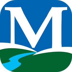 Mahomet received an A rating on community investment and and involvement, education and housing.