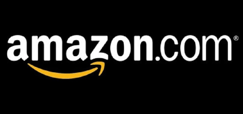 Full-time employees at Amazon will receive competitive hourly wages and a comprehensive benefits package.