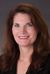 Dr. Barbara Wagner named special counsel at Barnwell Whaley.