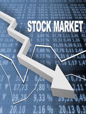 Large stockdown