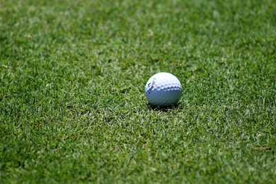 Medium golf(1000)