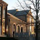Longtime parishioner at Redeemer becomes membership coordinator