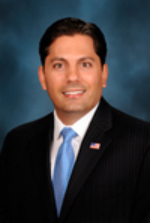 State Rep. Anthony DeLuca