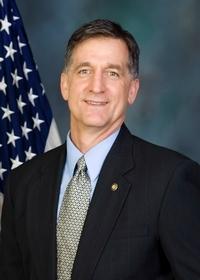 State Rep. Mark Gillen