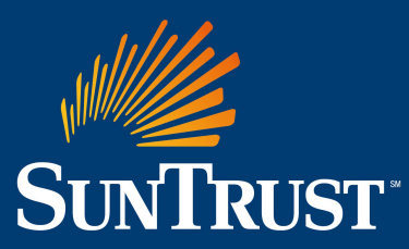 The SunTrust Foundation has granted up to $128 million to a variety of organizations.
