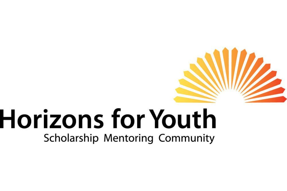 Horizons for Youth enables children from low-resource areas of Chicago to go to college.