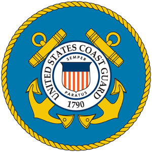 U.S. Coast Guard issues sources sought notice for respiratory protection.