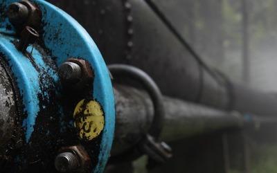 Medium pipeline 2