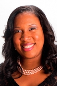 State Rep. Melissa Conyears-Ervin