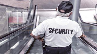 Medium security800