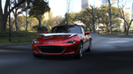 2019 Mazda Miata MX-5 Grand Touring