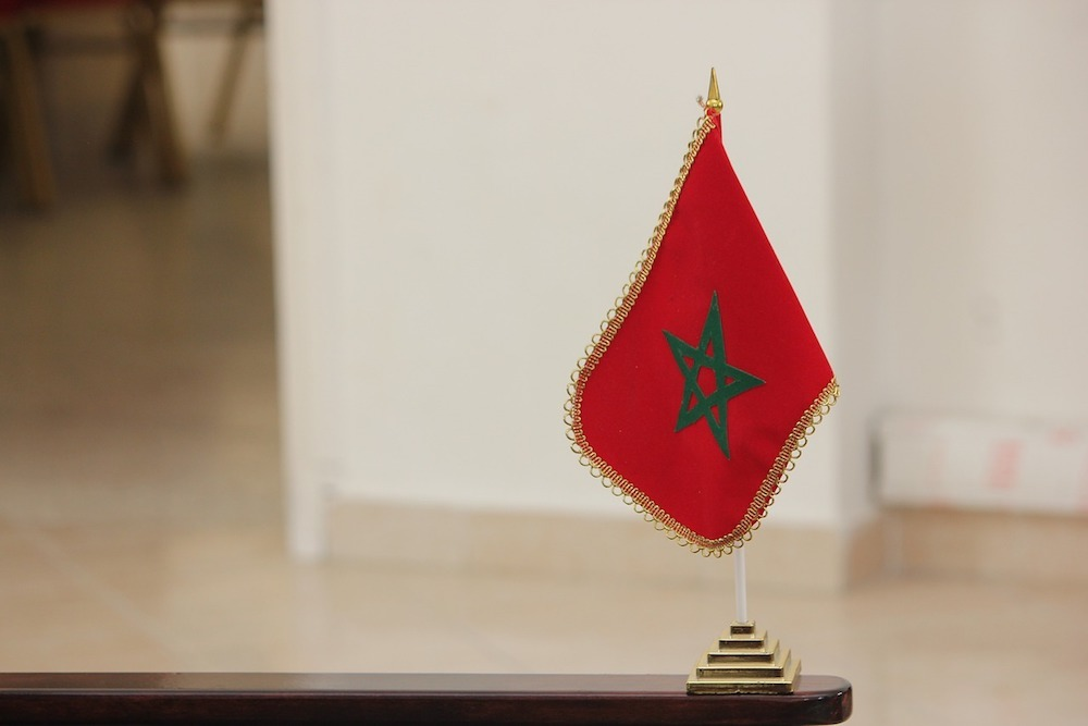Minister of Economy and Finance Mohamed Boussaid said that Moroccan investors who are interested in developing the amount of exports to Russia's market will be able to do so.