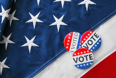 Medium vote221