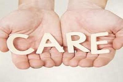 Medium care
