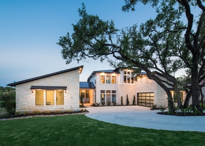 ... Partners In Building Is Offering Business Professionals In The Austin  Up To $40,000 In Design Center Options When They Buy A New Custom Home By  June 30, ...