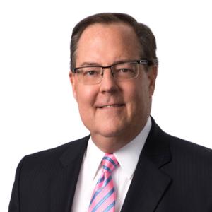 Marc E. Williams, Nelson Mullins partner