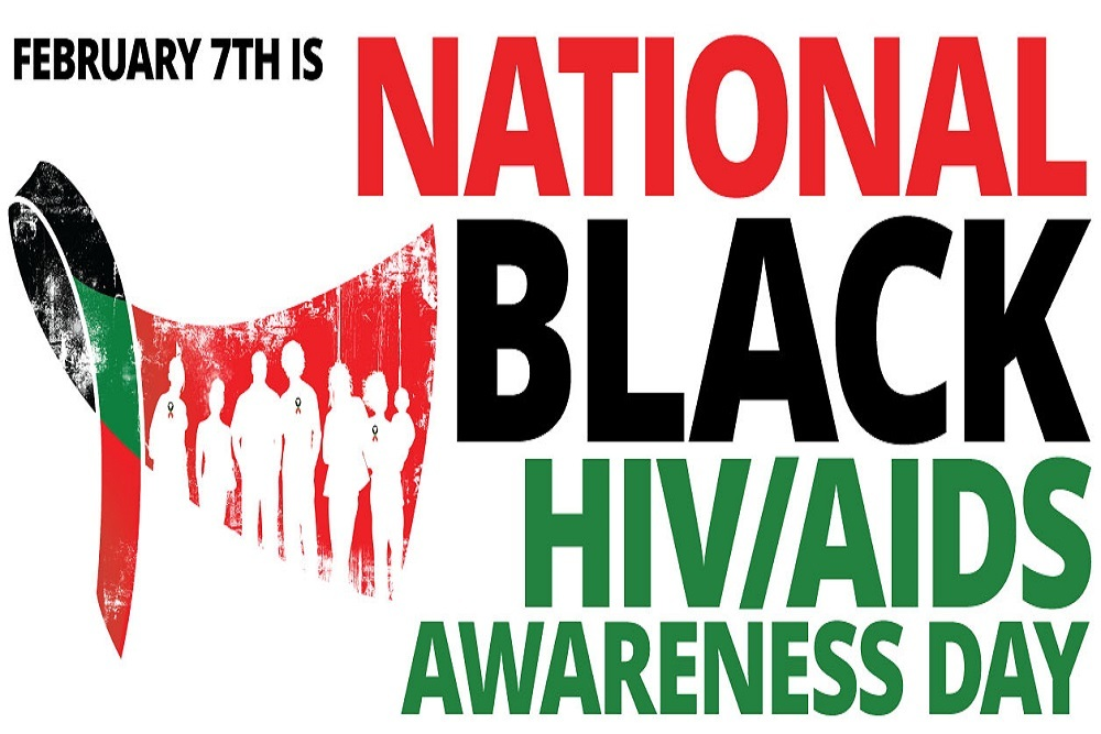 ILLINOIS DEPARTMENT OF PUBLIC HEALTH National Black HIV  AIDS Awareness Day     by Press release submission |  Feb 7 2019