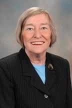 Rep. Barbara Flynn Currie (D-Chicago)