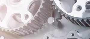 Auto Plus finalizes acquisition of four Quality Automotive Warehouses.