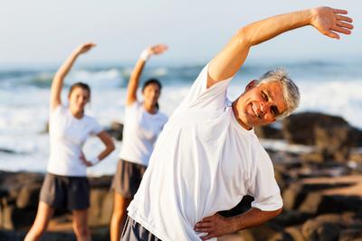 Medium shutterstock yoga seniors