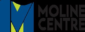 Medium molinecentre