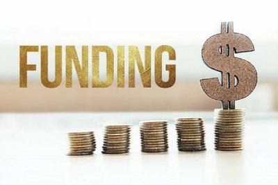 Medium funding