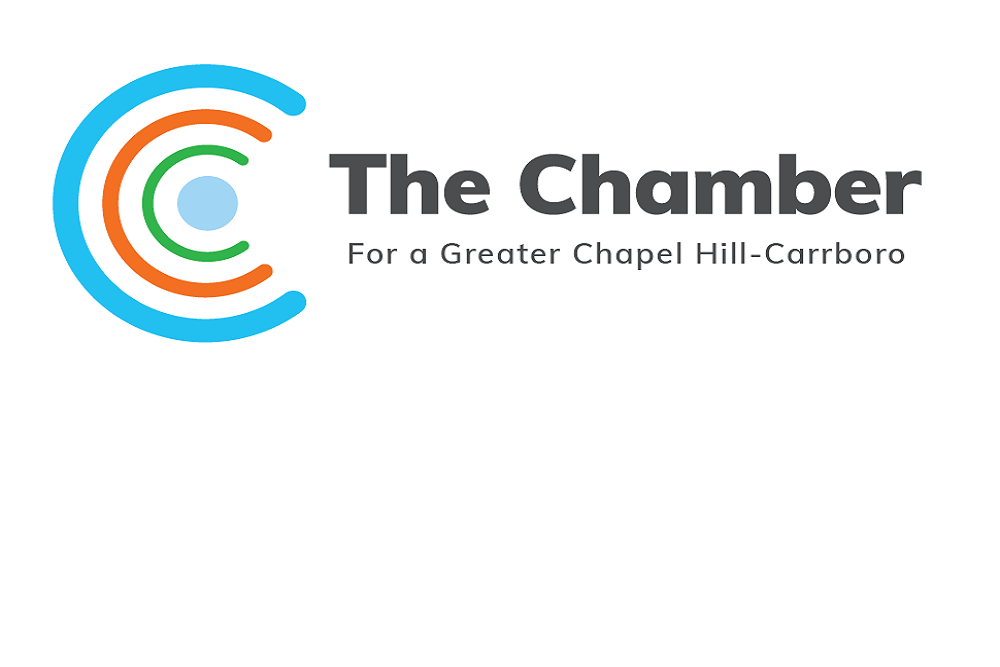 The chamber1000x667