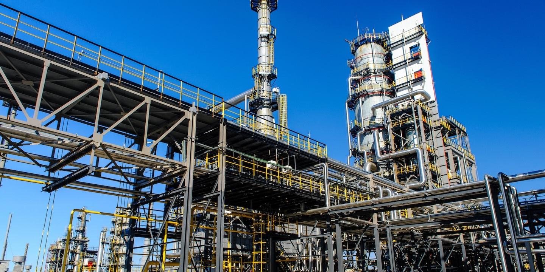 Natural gas 03
