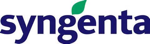 Syngenta grants available for agriculture, science education and hunger relief.