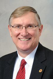 State Rep. Brian Stewart