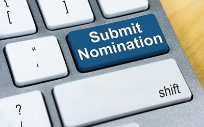 Medium submit nominations