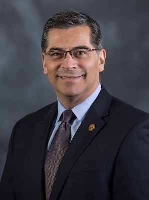 Large ag becerra official