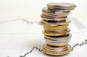 Medium financialplanning300