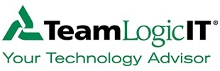 TeamLogic IT franchise owners in Philadelphia plan to open one new location every year over the next four years.