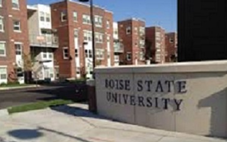 The students, faculty and staff of Boise State's COBE will now have access to communities of vibrant local and worldwide learning.
