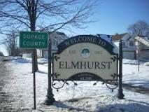 Medium elmhurst