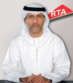 Abdul Aziz Malik