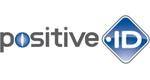 PostiiveID develops program for real-time molecular testing