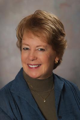 York County Area Agency on Aging Director Dianna Benaknin will retire on Feb. 20, 2015.