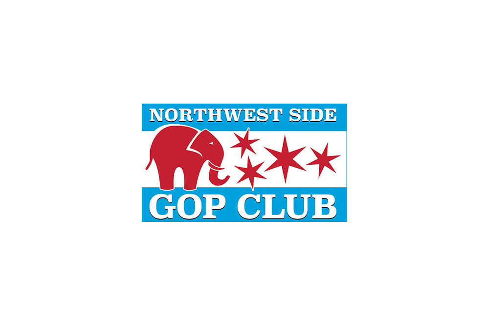 Nwgop