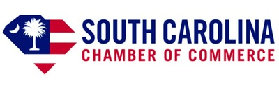South Carolina Chamber of Commerce President and CEO Ted Pitts expressed concern with the proposed Orangeburg County tax.
