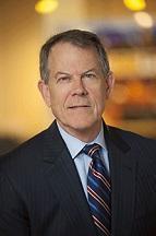 John A. Lord