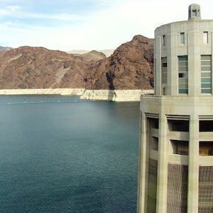 Flake secures commitment to protect Arizona's Lake Mead water