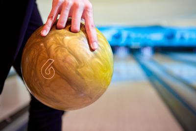 Medium bowling report 4 form 613