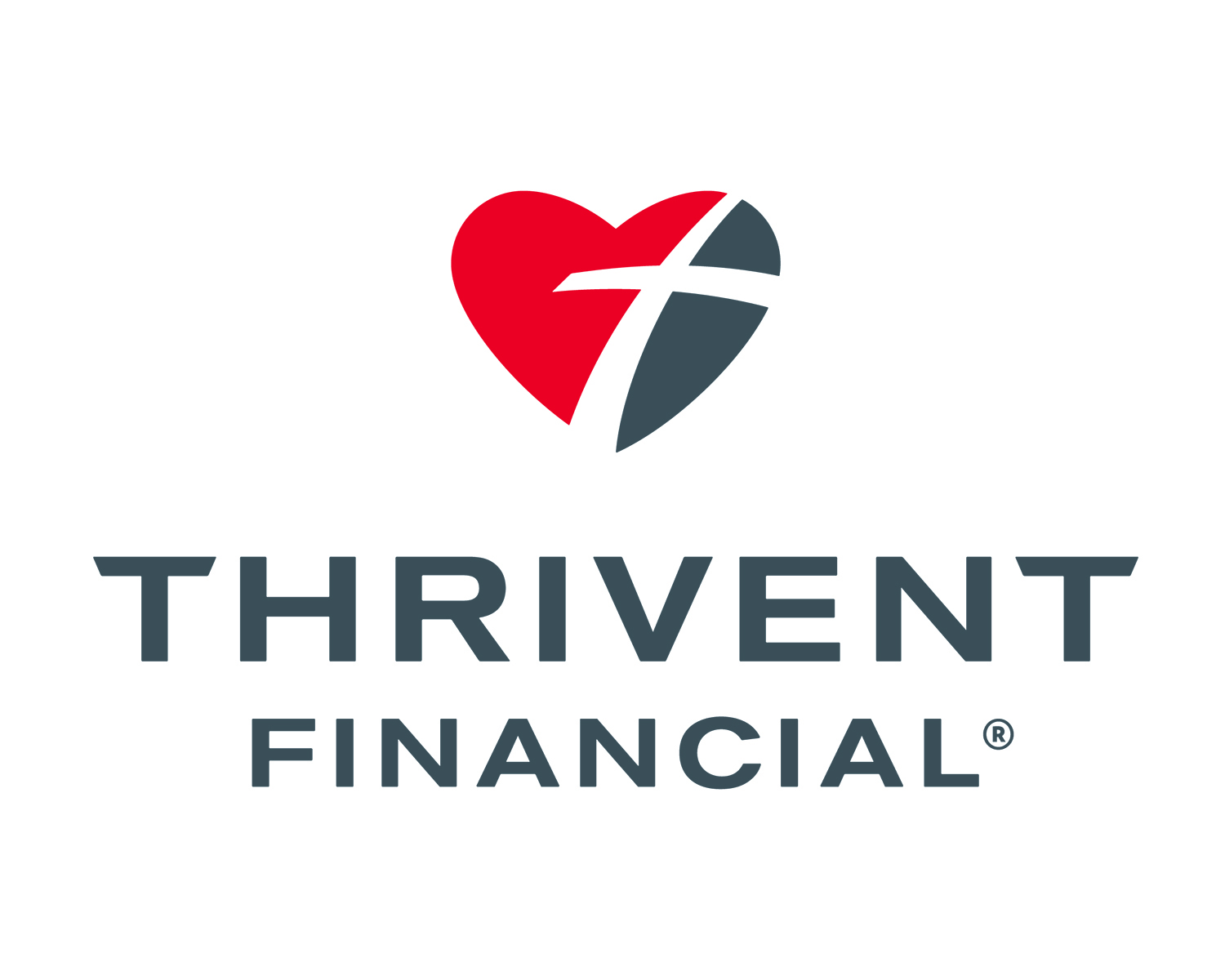 Image result for thrivent